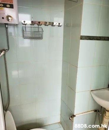 .hk  Bathroom,Property,Room,Tile,Plumbing fixture