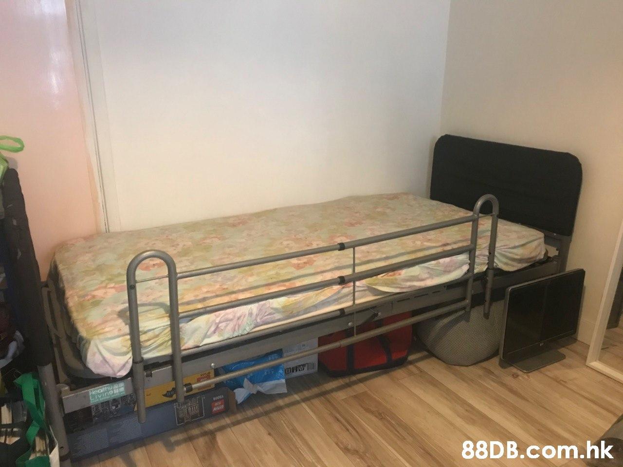 Hea T10 .hk  Room,Property,Furniture,Bed frame,Bed