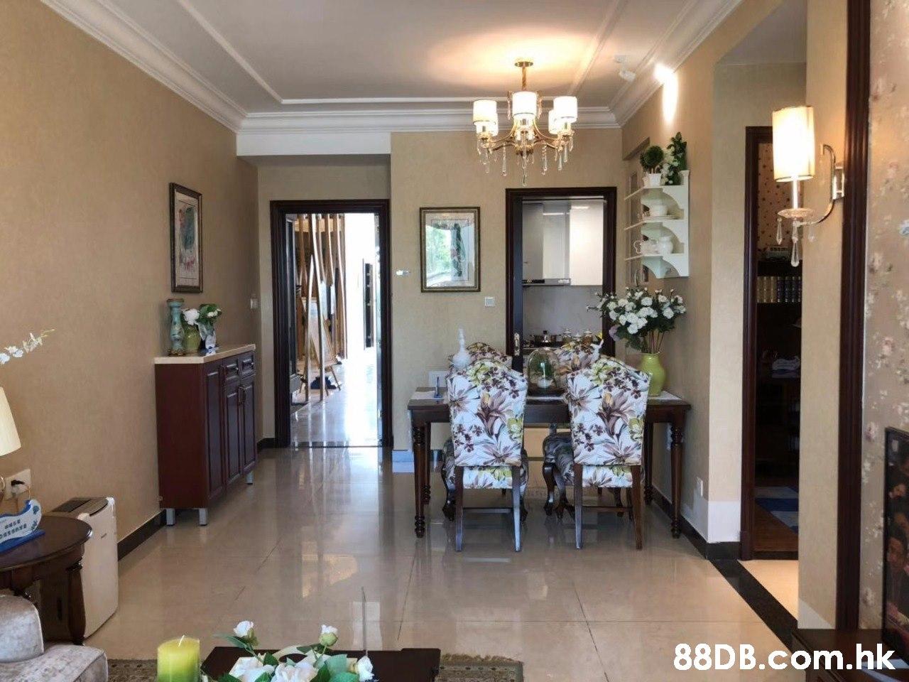 .hk  Room,Property,Building,Lobby,Interior design