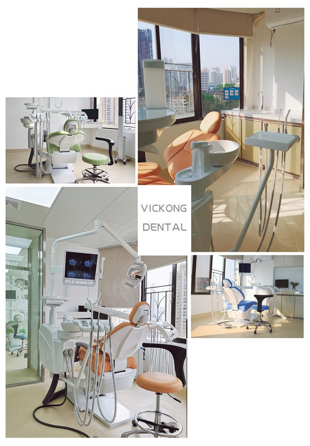 VICKONG DENTAL wwwwtm www.  Furniture,Product,Property,Room,Chair