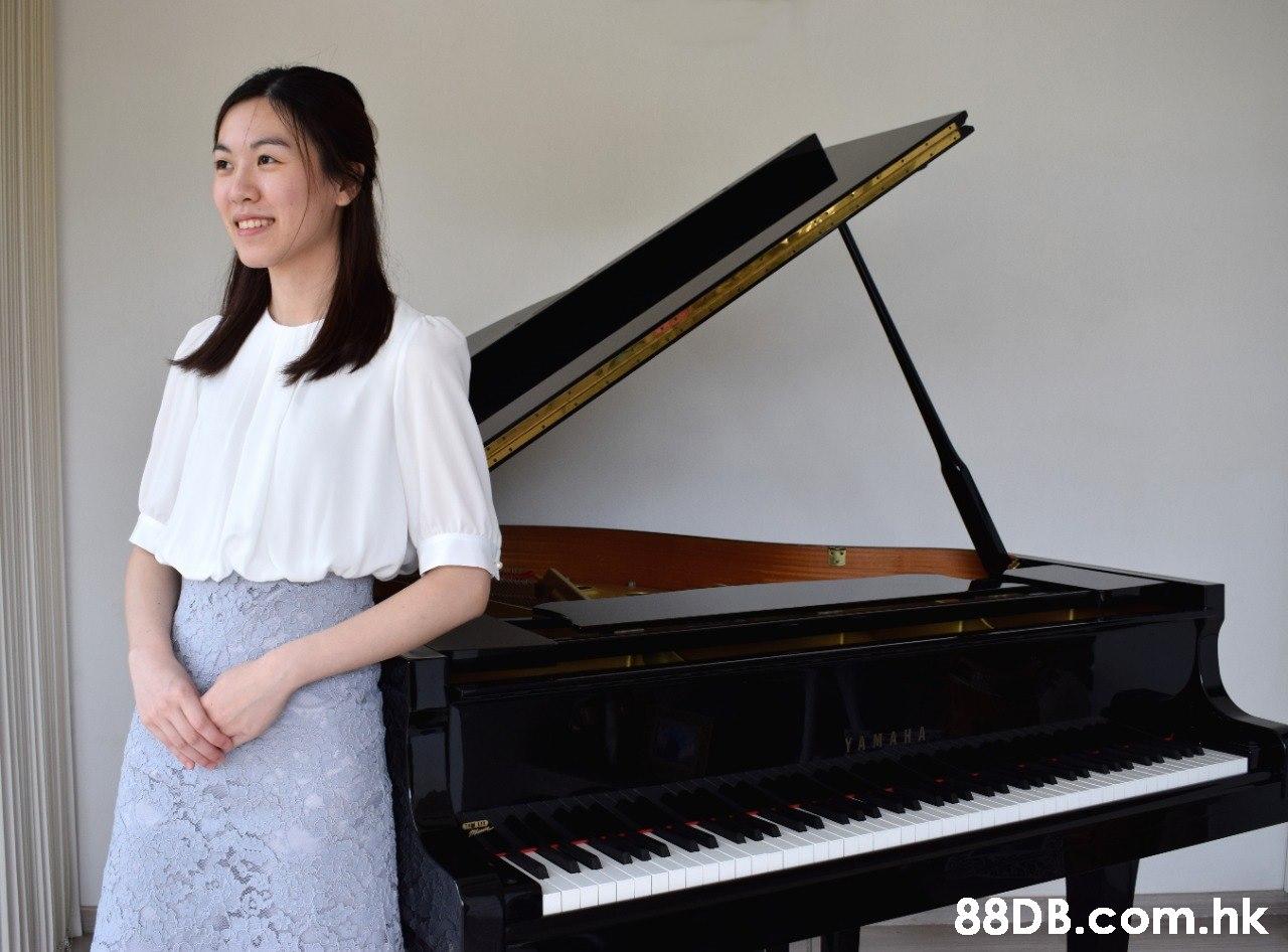 YAMAHA .hk  Piano,Fortepiano,Recital,Pianist,Musical instrument