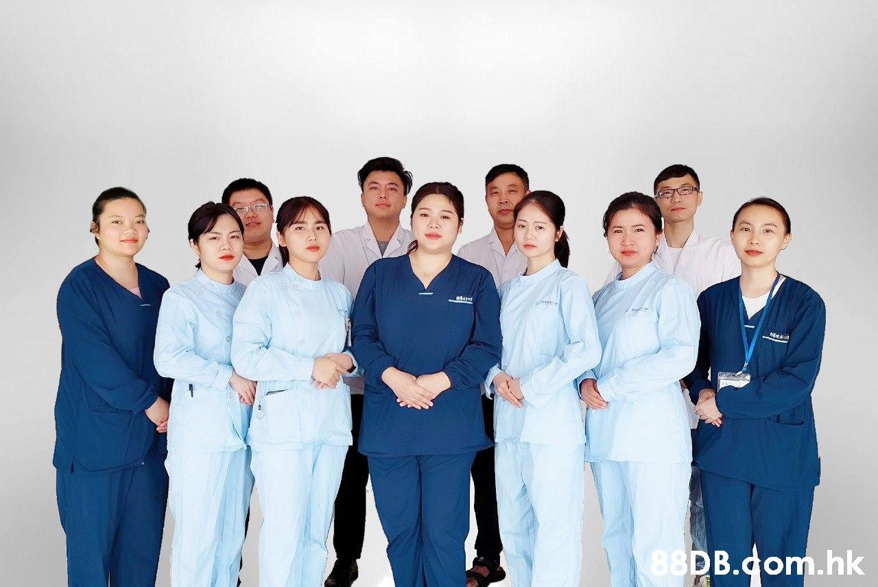 88DB.dom.hk  Social group,Team,Uniform,Service,Event