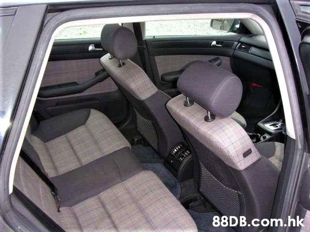 .hk  Land vehicle,Vehicle,Car,
