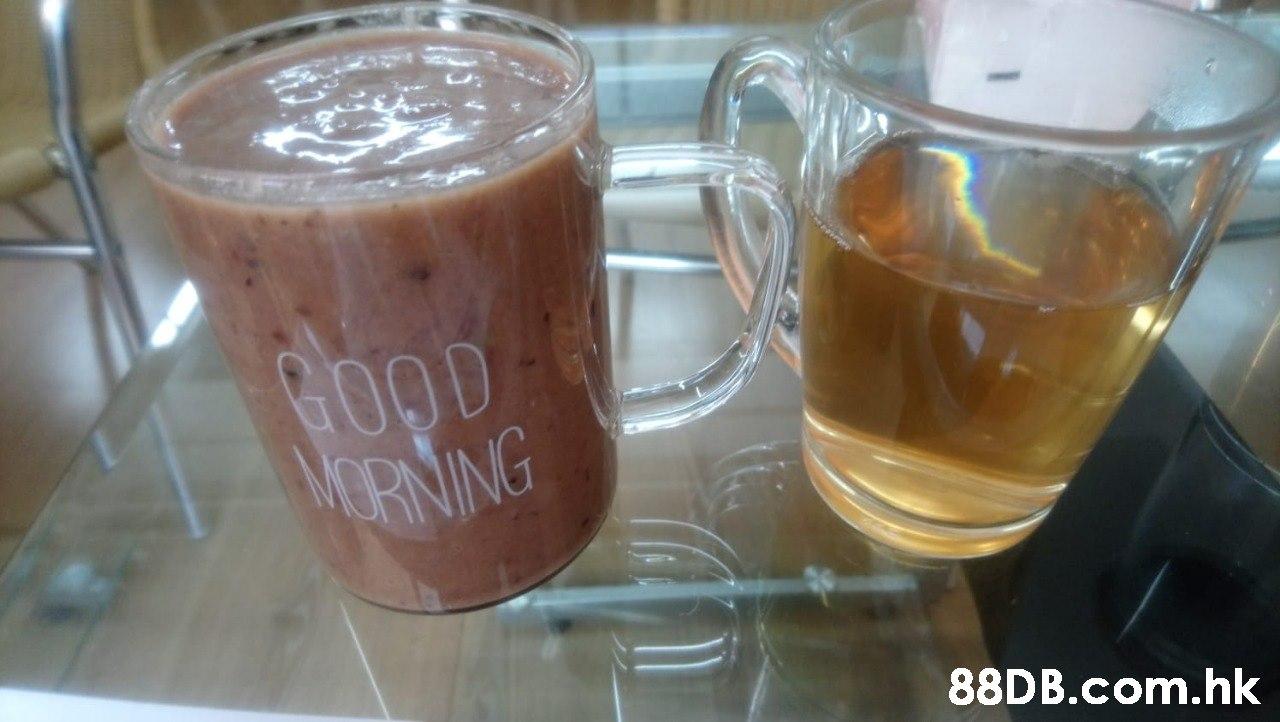 GOOD MORNING .hk  Drink,Food,Milkshake,Teh tarik,Chocolate milk