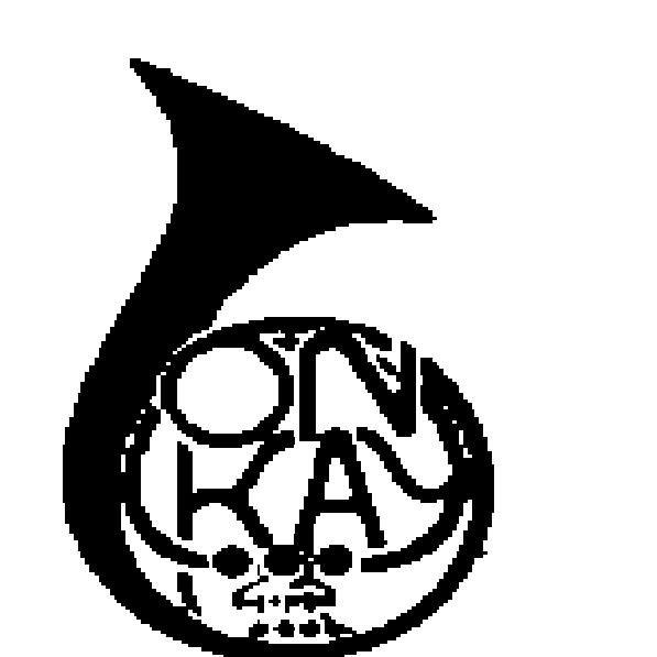 КАУ KA  Symbol,Font,