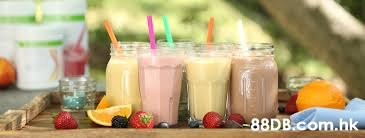 -.hk  Drink,Food,Health shake,Smoothie,Milkshake
