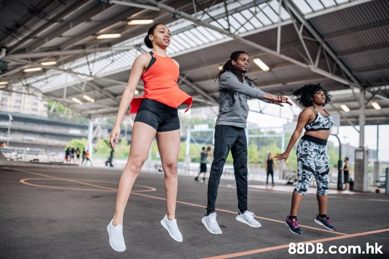 .hk  Footwear,Physical fitness,Dance,Nike free,Leg