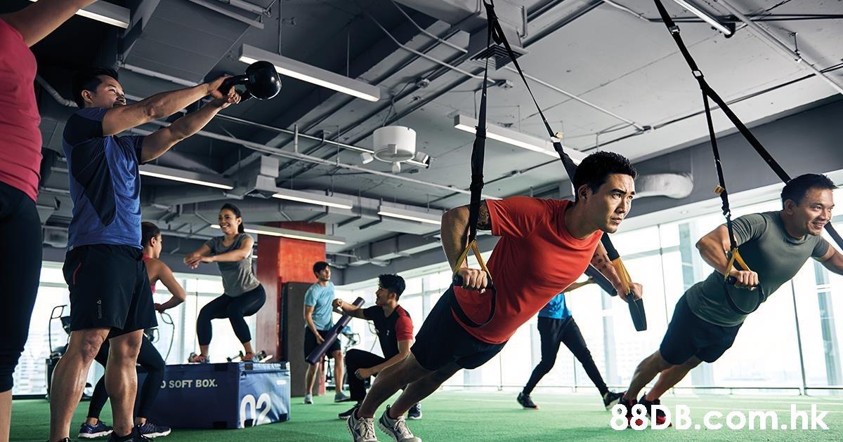 SOFT BOX. A2 .hk  Sports,Sports training,Dance,Physical fitness,Team sport