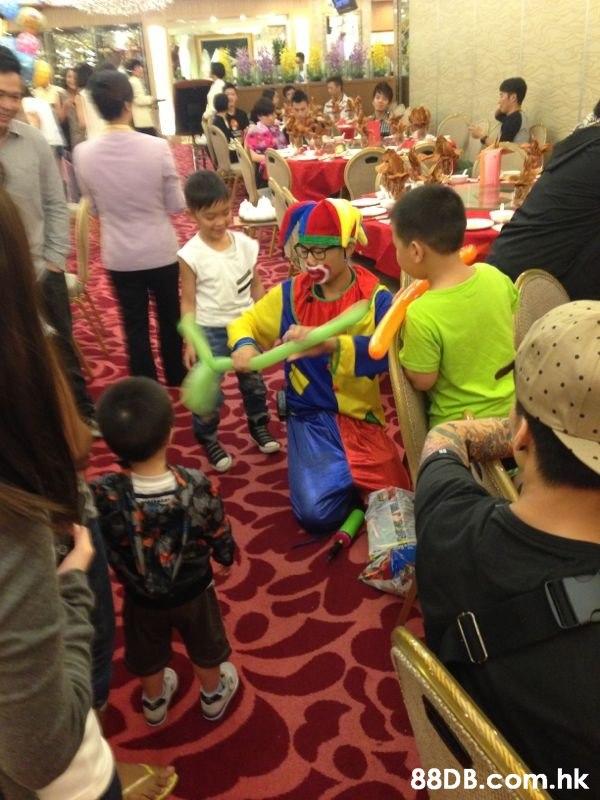 .hk  Event,Community,Child,Crowd,