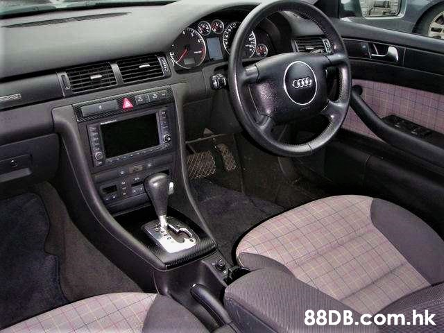 .hk  Land vehicle,Vehicle,Car,Steering wheel,Center console