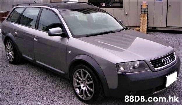 .hk  Land vehicle,Vehicle,Car,Audi,Alloy wheel