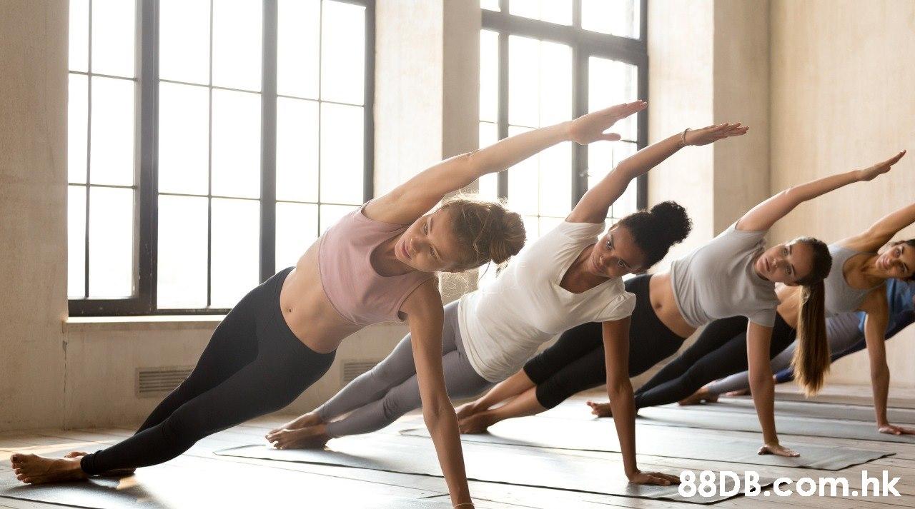 .hk  Physical fitness,Dance,Choreography,Pilates,Yoga