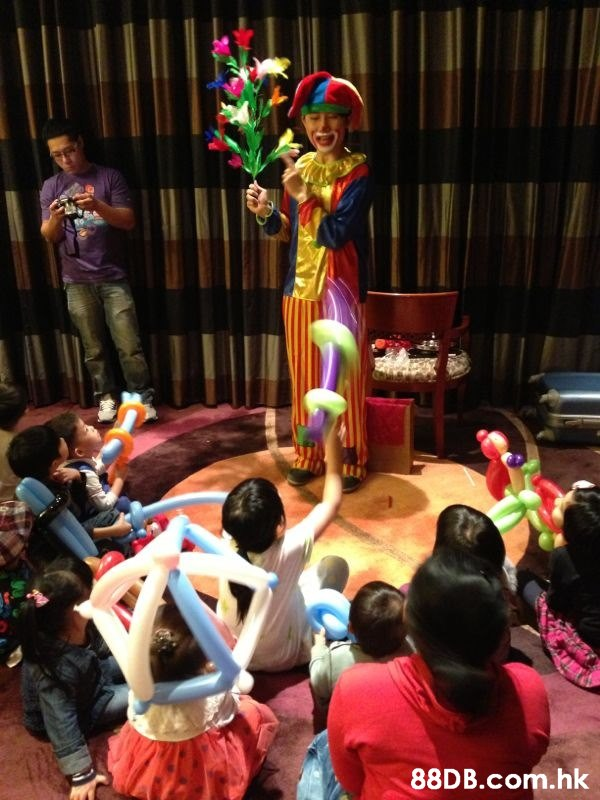 .hk  Event,Performance,Stage,Talent show,Theatrical property