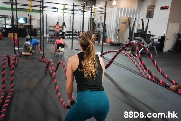 .hk  Physical fitness,Shoulder,Strength training,Room,Crossfit