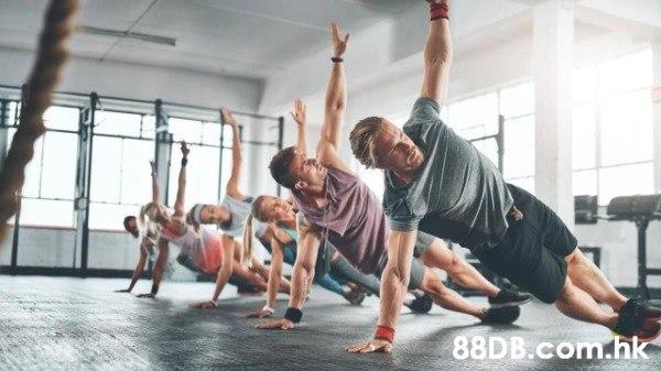 強效瘦身三步曲  飲食攻略 高效消脂健體班 體質分析小組體適能訓練 瑜珈 TRX 懸掛訓練 Fit Ball