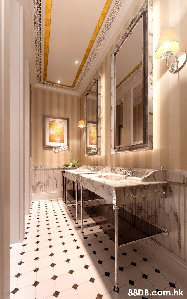 .hk  Room,Property,Interior design,Ceiling,Bathroom