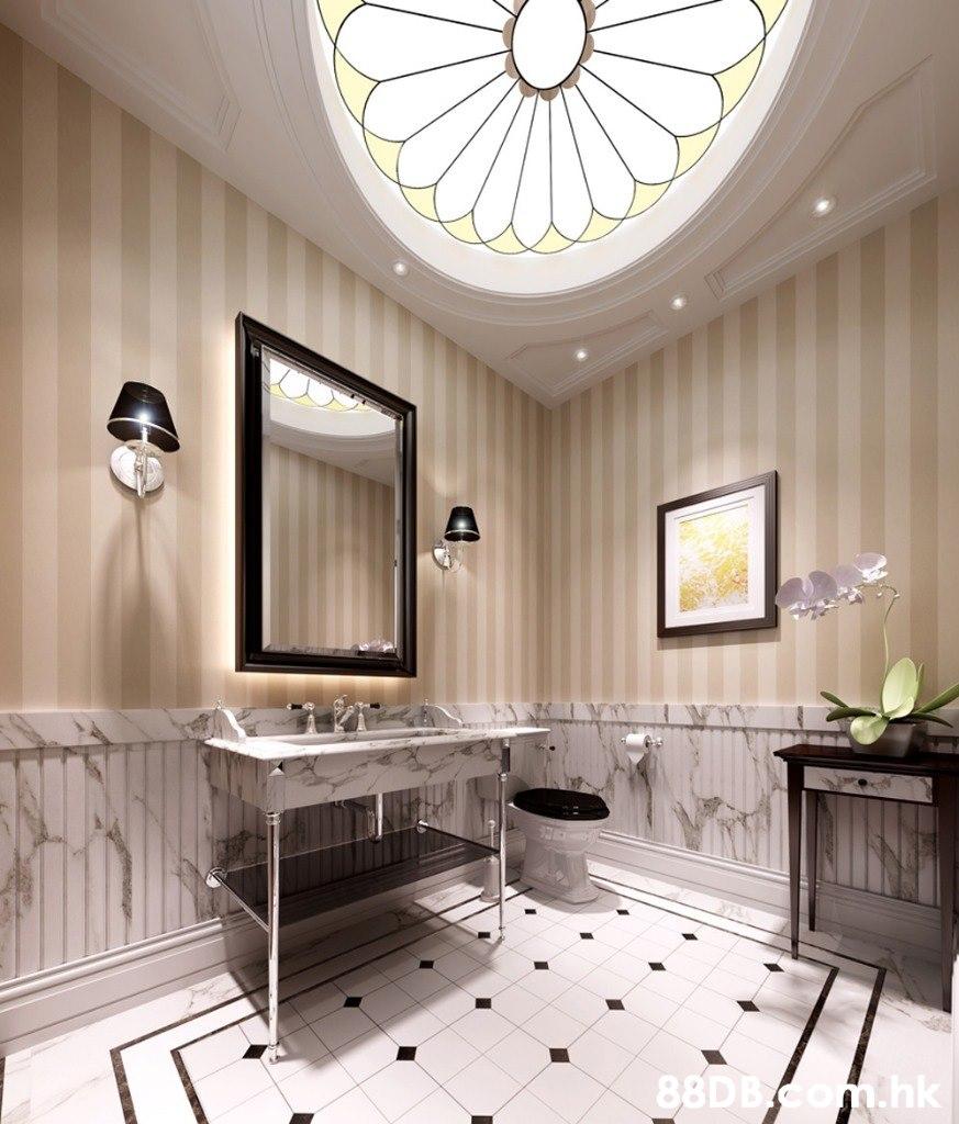 88DBcom.hk  Ceiling,Interior design,Room,Property,Furniture