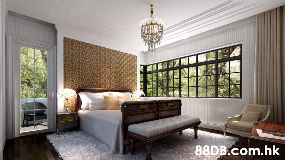 .hk  Room,Furniture,Living room,Interior design,Property