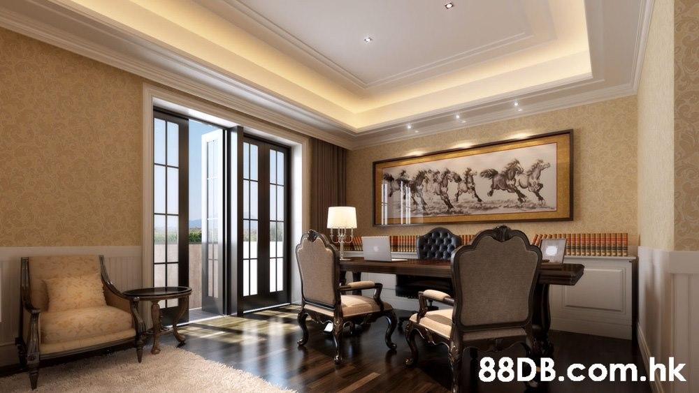 .hk  Room,Ceiling,Interior design,Living room,Property