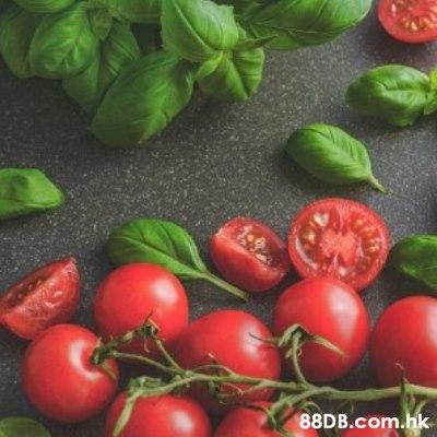 .hk  Food,Vegetable,Tomato,Fruit,Solanum