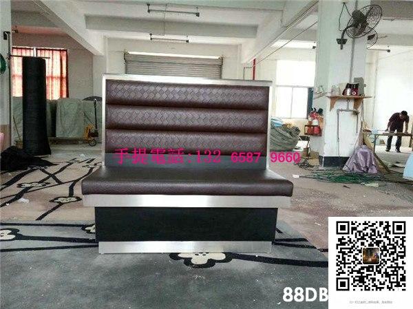 6587 9660 88DB  Furniture,Floor,Room,Interior design,Flooring