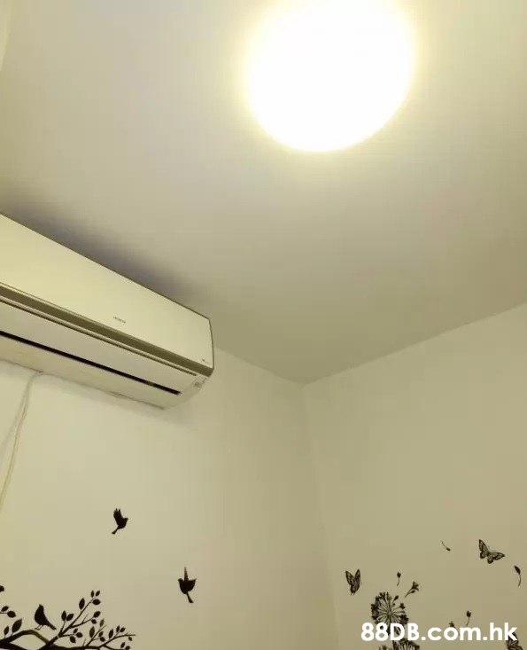 .hk  Ceiling,Wall,Plaster,Light,Lighting