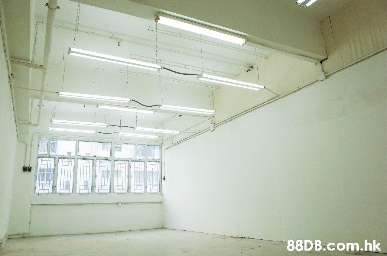 .hk  Ceiling,Light,Lighting,Daylighting,Building