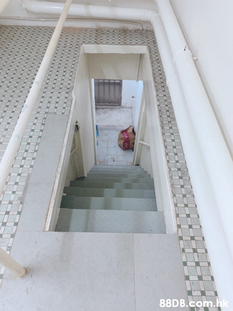 .hk  Stairs,Architecture,Room,Handrail,Building