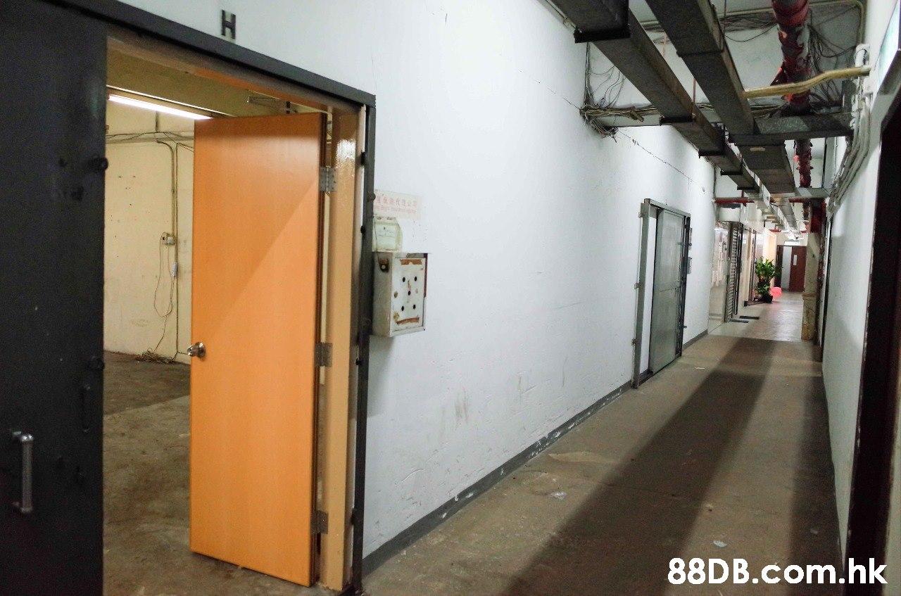 .hk  Building,Room,Door