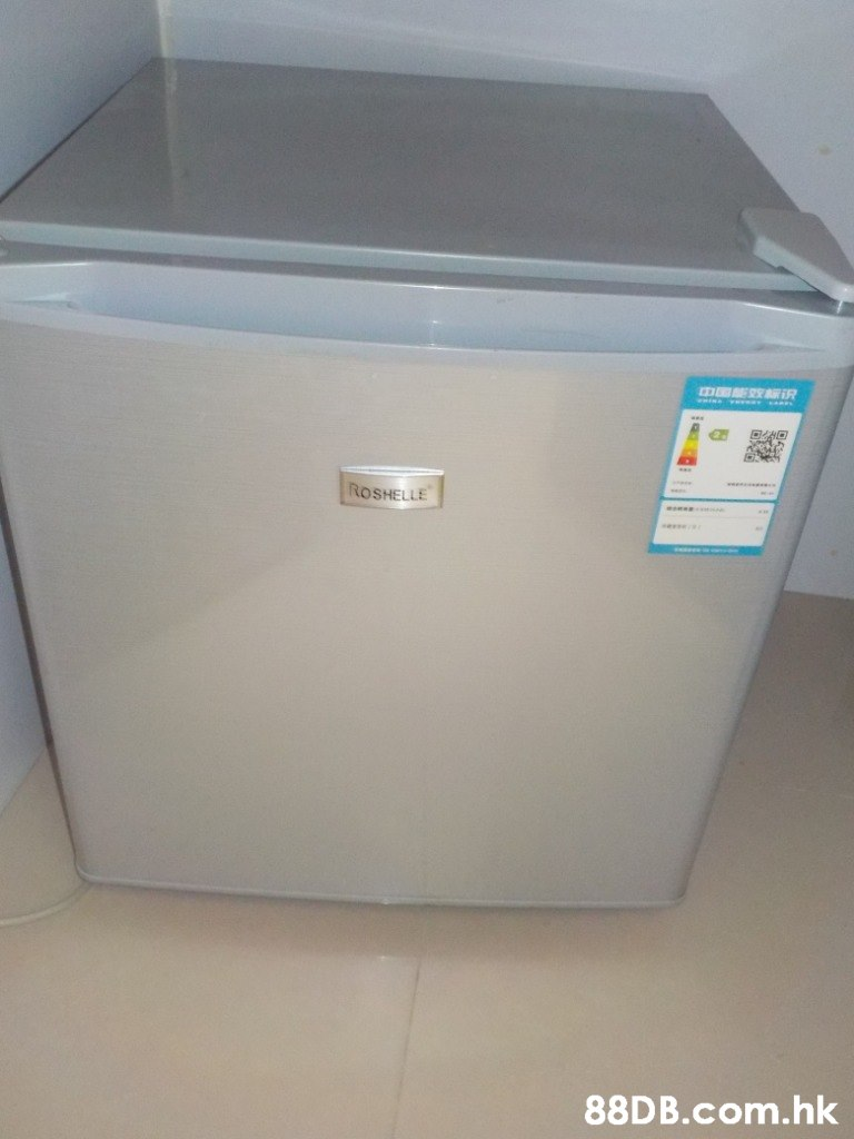 MEEARIR wwww. AR ROSHELLE .hk  Major appliance,Home appliance,Freezer,Washing machine,
