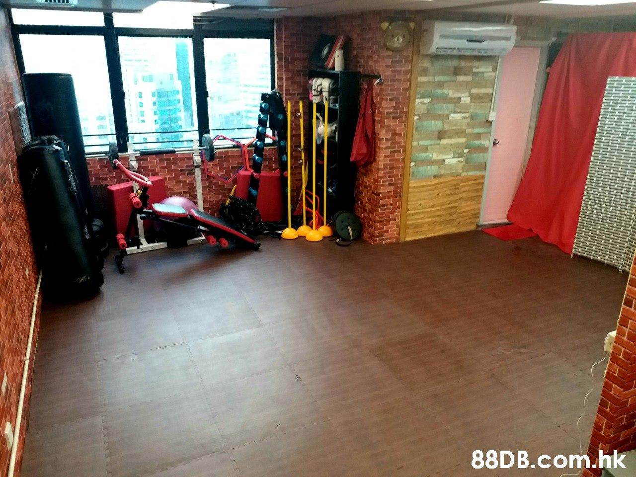 .hk  Floor,Property,Room,Flooring,Hardwood