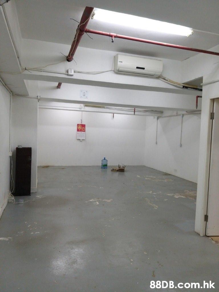 .hk  Ceiling,Floor,Wall,Building,Room