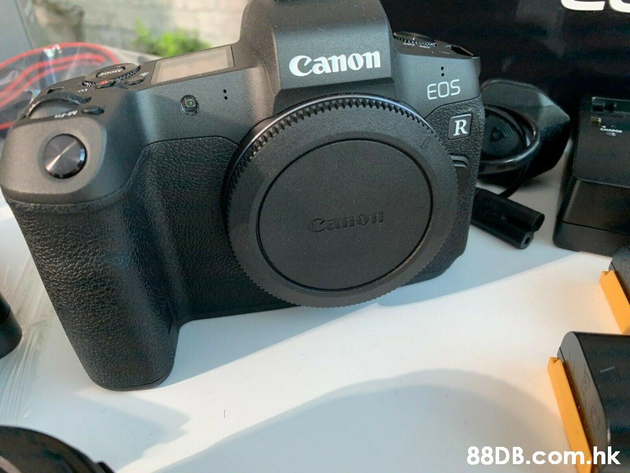 Canon EOS Canon .hk  Camera,Cameras & optics,Digital camera,Camera accessory,Camera lens