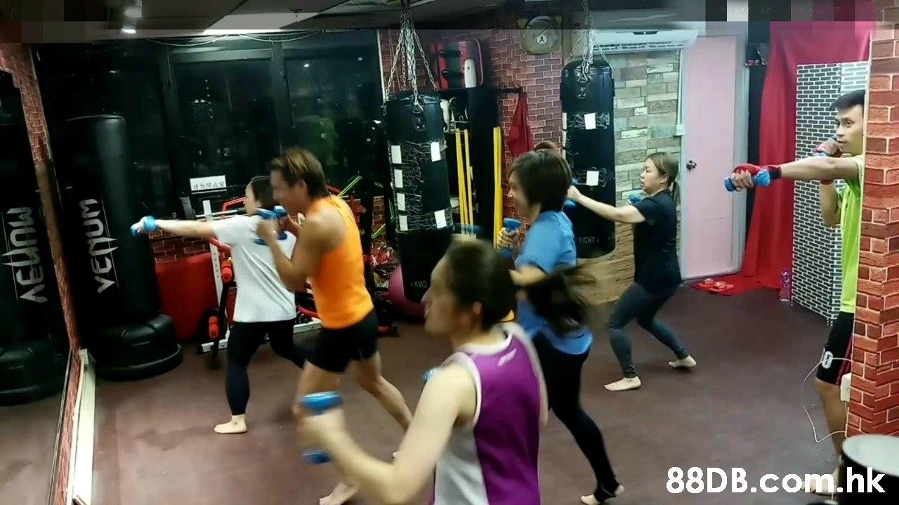 FIGHT KMO .hk Munav  Fitness professional,Physical fitness,Exercise,Dance,Zumba