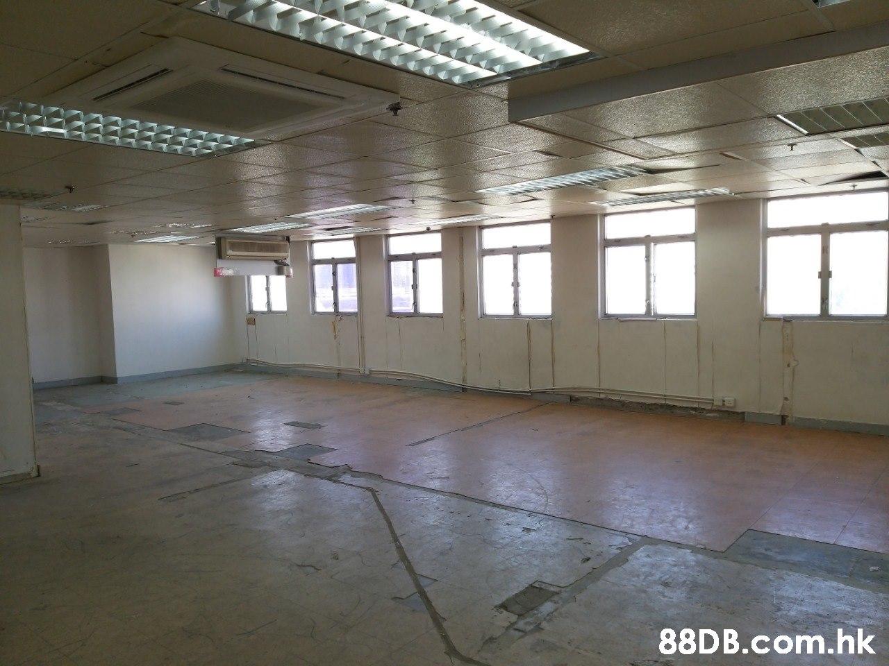 .hk  Floor,Building,Hall,Ceiling,Room