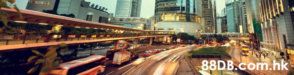 .hk  Metropolitan area,Traffic,Urban area,City,Transport