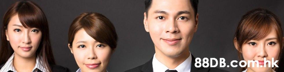.hk  Face,Hair,Eyebrow,Chin,Facial expression