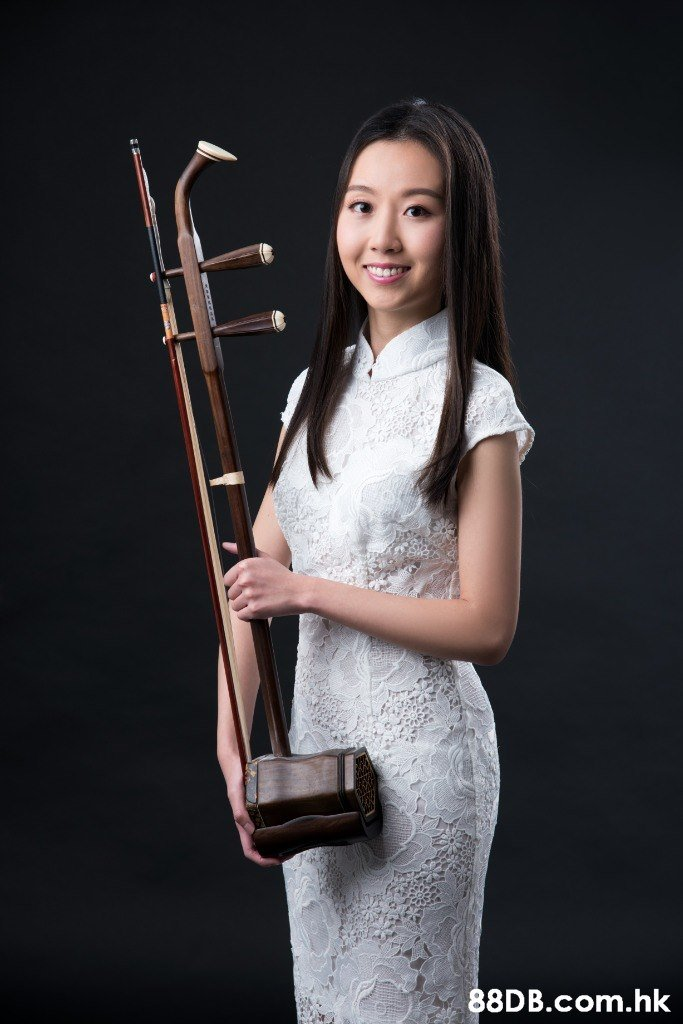 .hk  Musical instrument,Huqin,Traditional chinese musical instruments,Folk instrument,Erhu