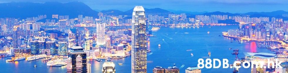.hk  Metropolitan area,Cityscape,City,Metropolis,Urban area