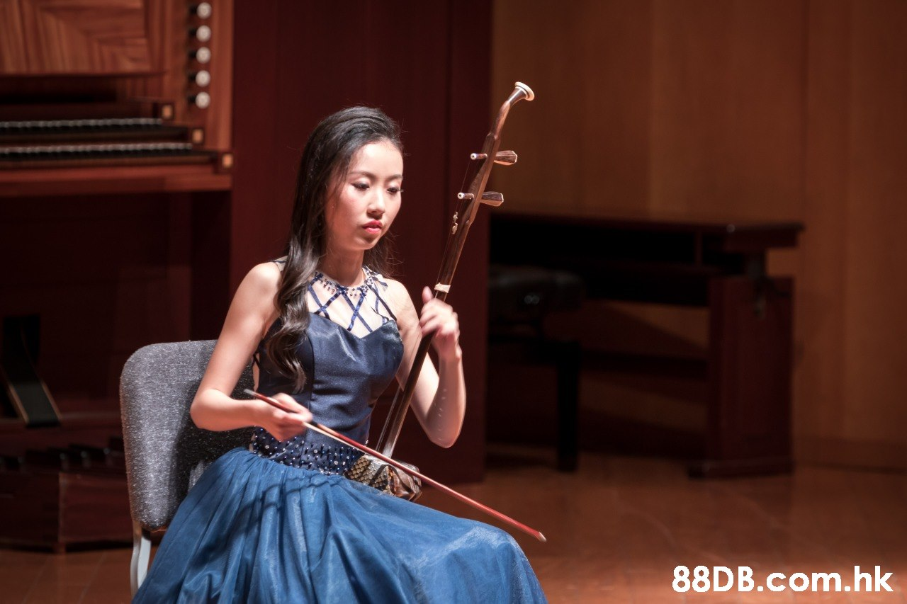 .hk  Musical instrument,String instrument,Bowed string instrument,Traditional chinese musical instruments,Huqin