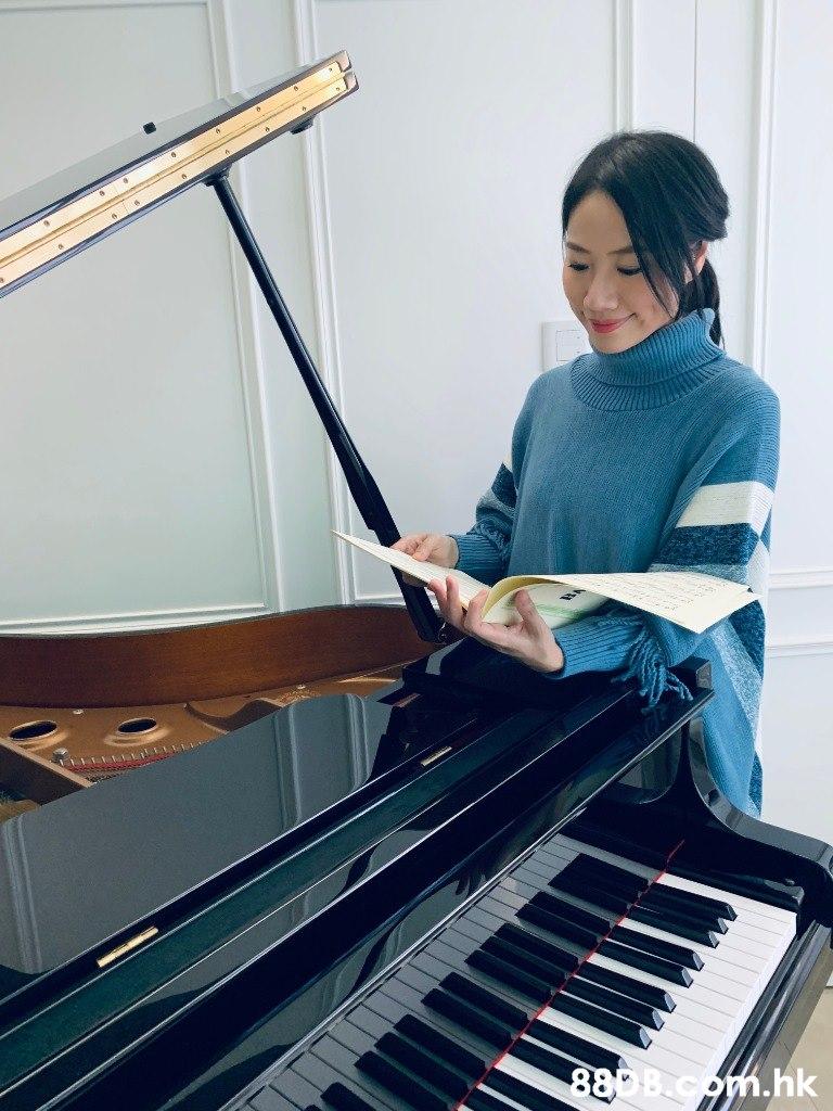 LELELLLLLLL 880B.com.hk  Piano,Musical instrument,Pianist,Musician,Musical instrument accessory