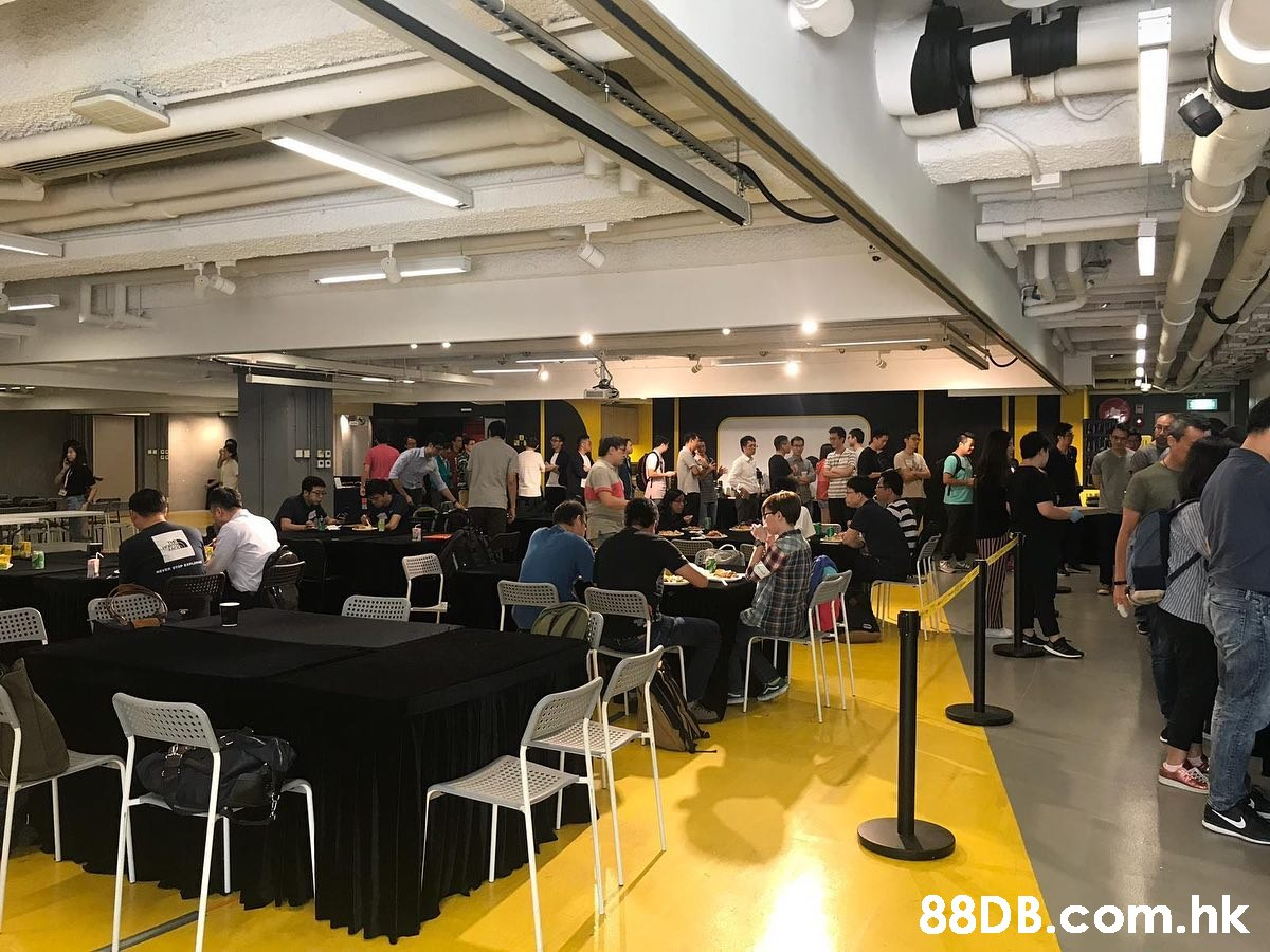 .hk  Building,Restaurant,Event,Room,Interior design