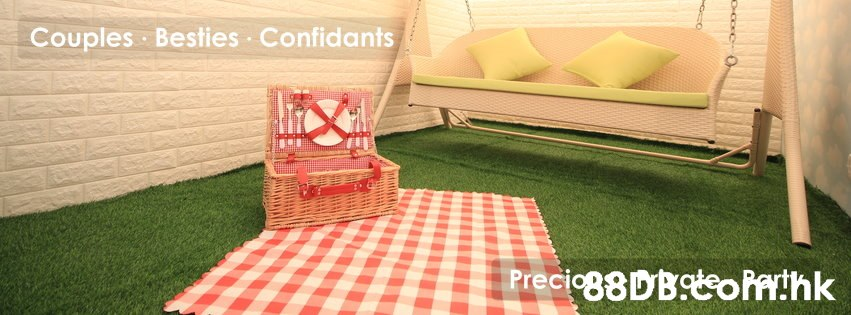Couples Besties Confidants Preciog8DB:toPerthk  Grass,Table,Lawn,Furniture,
