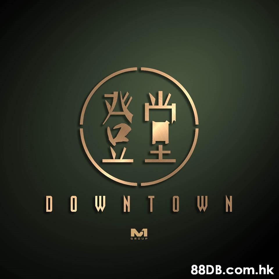 DO W NIO W N GROUP .hk  Text,Font,Logo,Brand,Graphics