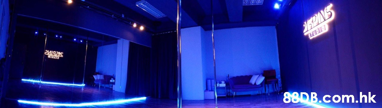 SCDЙ? 5PNS $TUDIO .hk  Pole dance,Entertainment,Stage,Dance,Lighting