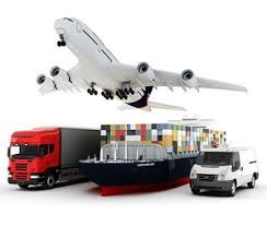 Transport,Vehicle,Product,Mode of transport,Airplane