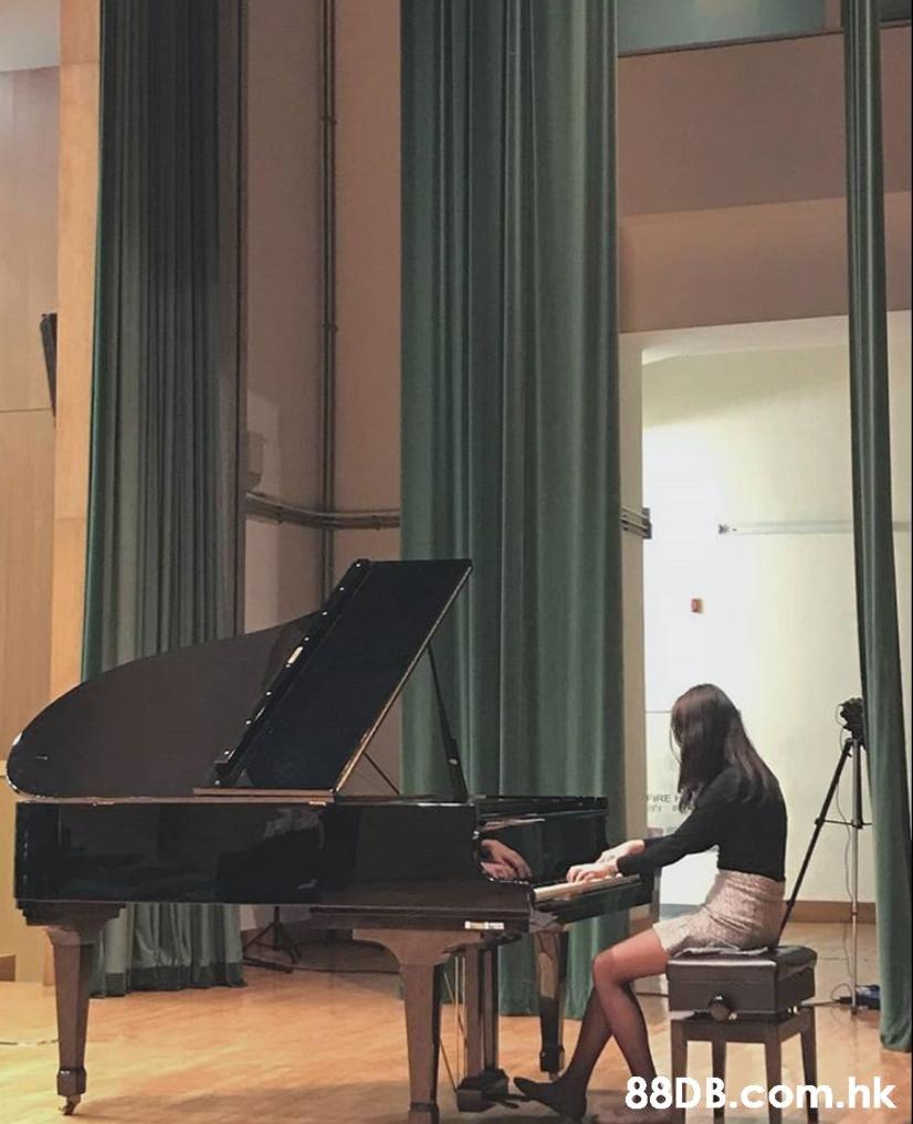 .hk  Fortepiano,Pianist,Recital,Piano,Music