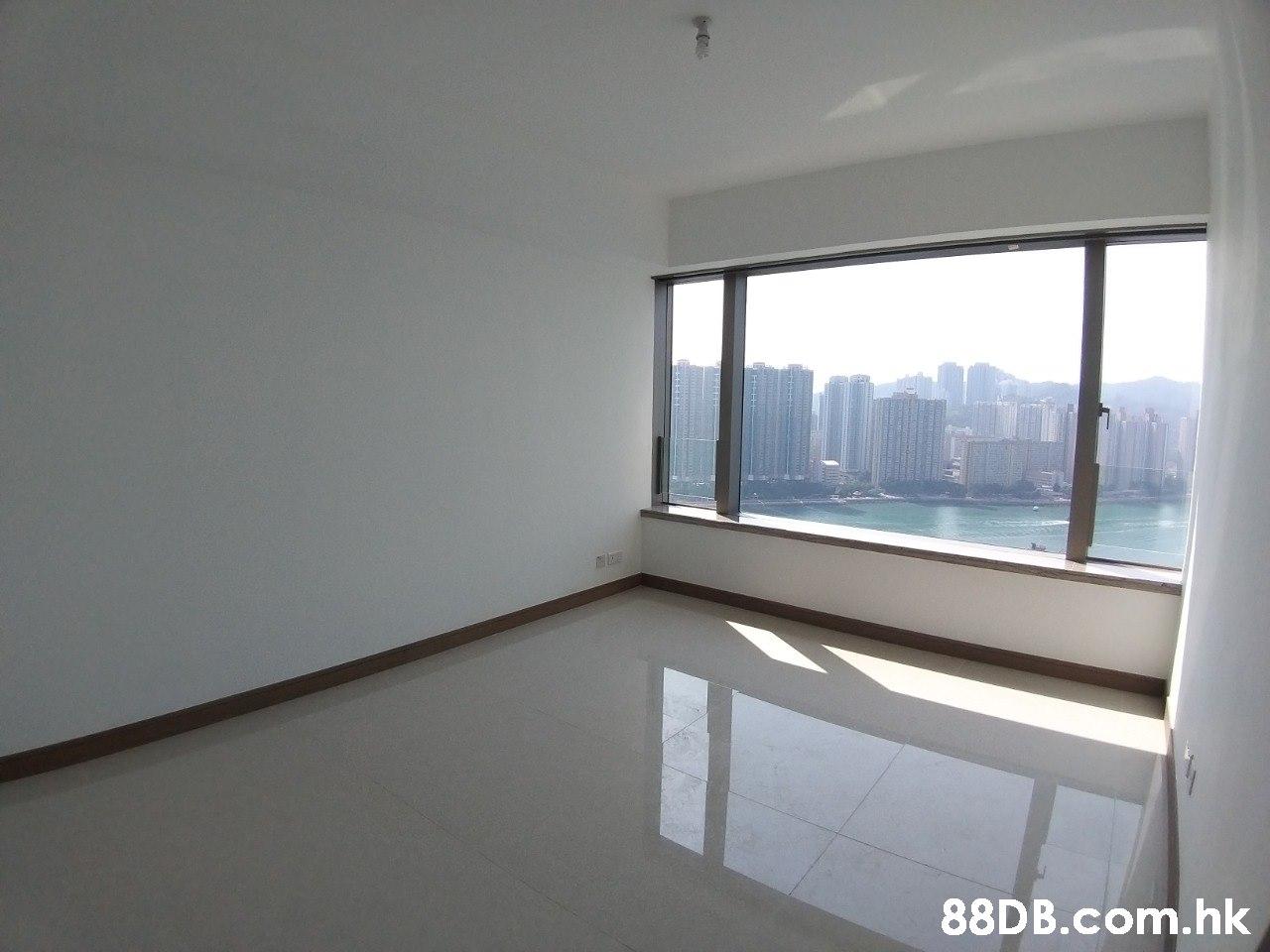 .hk  Property,Room,Daylighting,Building,Floor