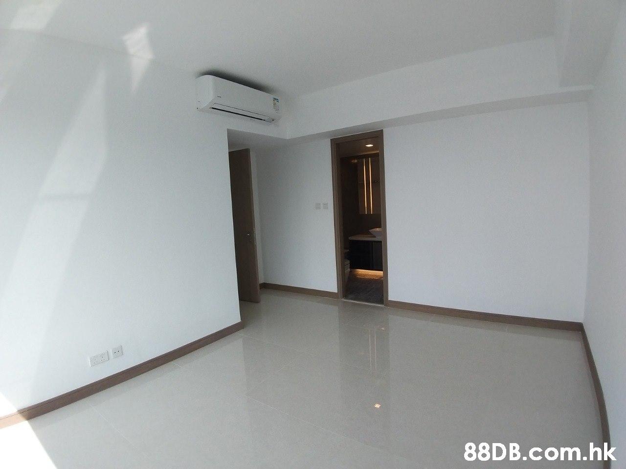 .hk  Property,Room,Floor,Ceiling,Building