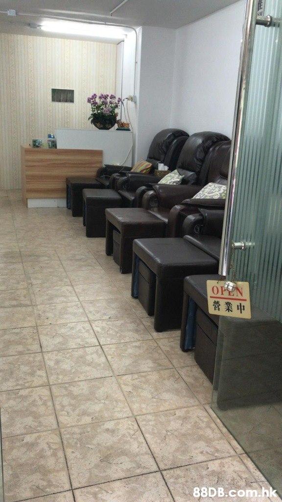 OPEN 管業中 .hk  Floor,Tile,Property,Flooring,Room
